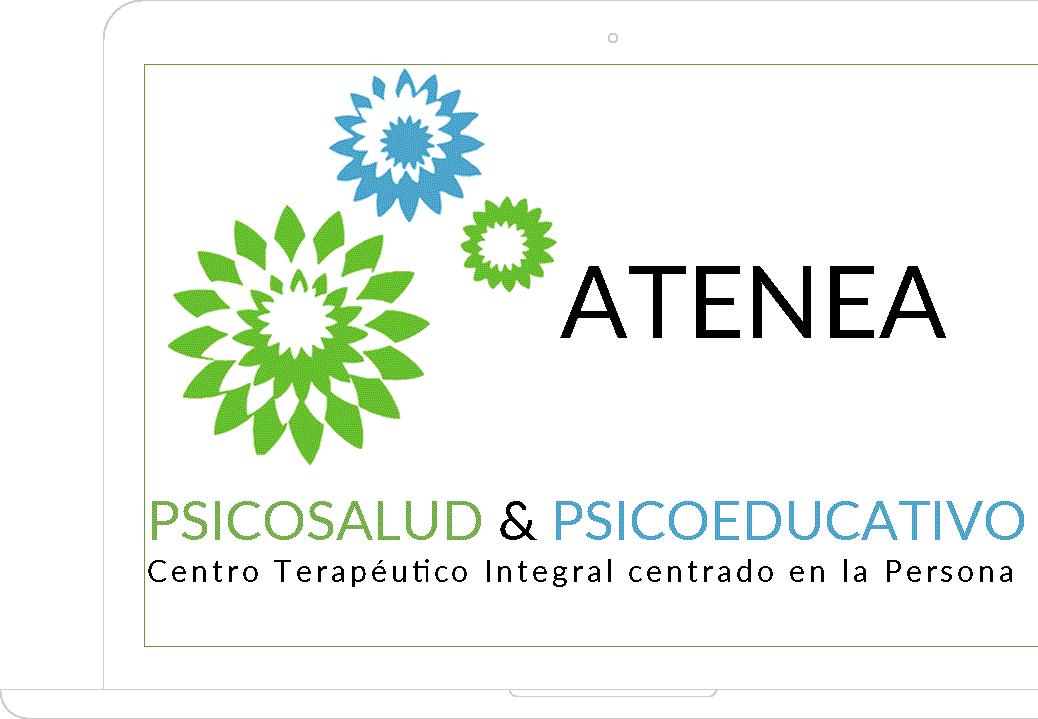 Centro terapéutico y psicología en Madrid