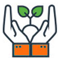 Evaluación y apoyo psicoeducativo para escuelas infantiles en Collado Villalba y Torrelodones
