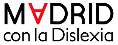 Talleres y formación para profesiones y padres sobre la dislexia Madrid con la dislexia