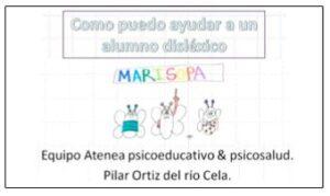 Talleres de formación y orientación para profesores y padres en Collado Villalba