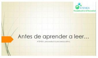 Talleres de estimulación temprana en Alpedrete, Collado Villalba, Madrid, Torrelodones