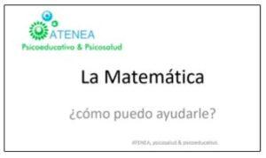 Talleres y cursos de formación de matemáticas vivenciadas para profesores en Madrid y Collado Villalba