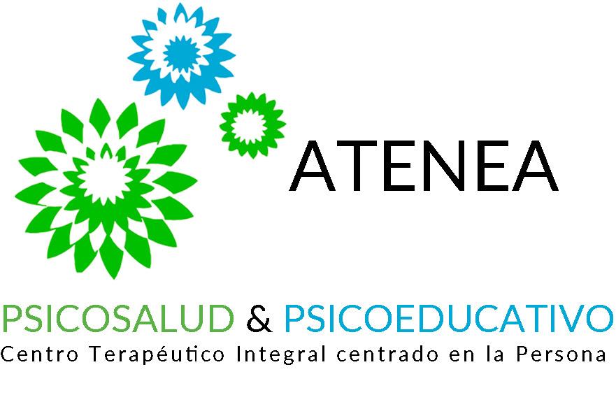 Atenea centro terapéutico integral en Collado Villalba